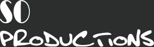 So Productions logo